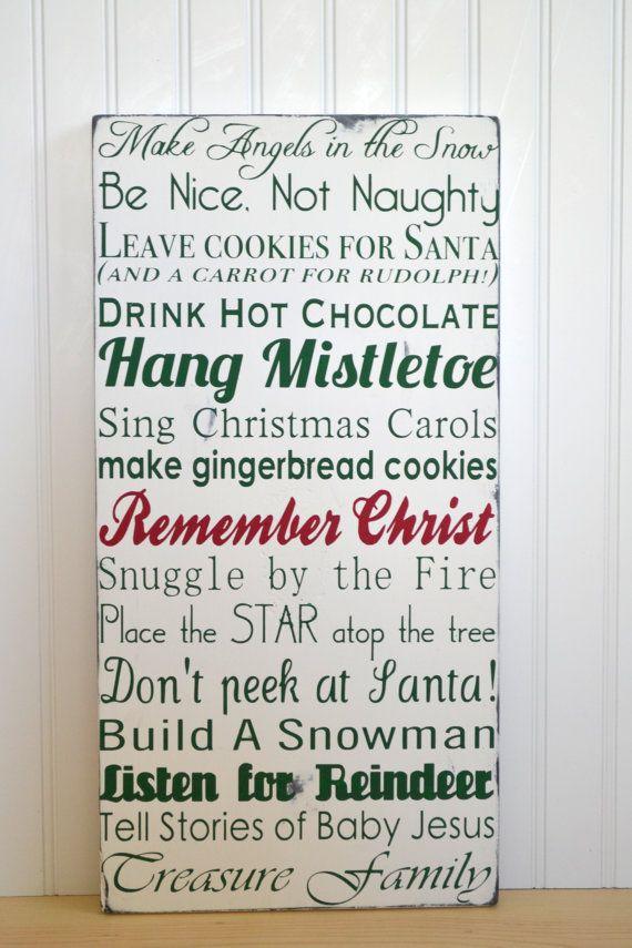 Christmas.: Christmas Time, Christmas Crafts, Christmas Signs, Wonder Time, Holidays, Words Art, Christmas Decor, Merry Christmas, Christmas Subway Art