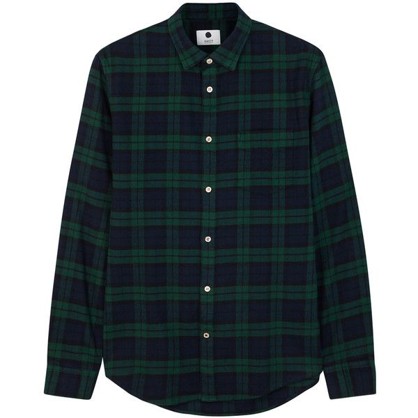 Best 25  Green flannel shirt ideas only on Pinterest | Oversized ...