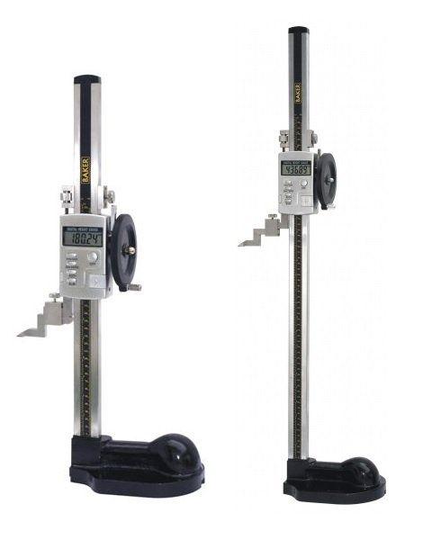 Digital Measuring Instruments For Trucks : Best images about measuring tools and equipment online