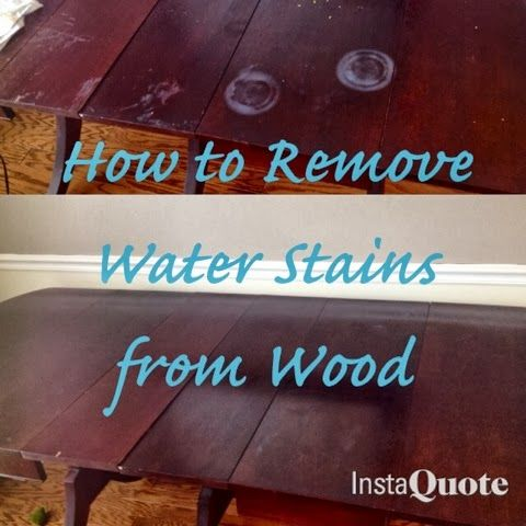 1000 images about tips tricks repair it on pinterest How to get stains out of white leather
