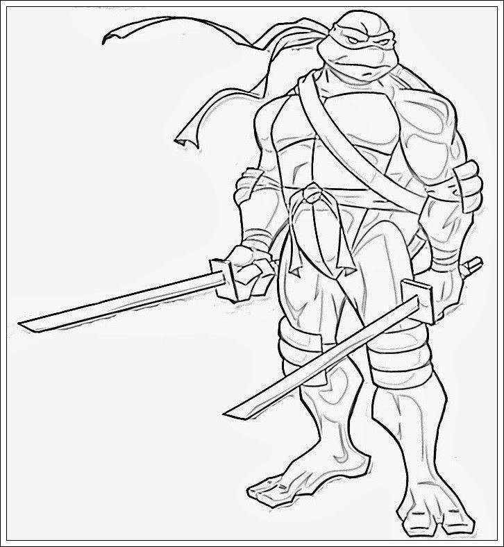 Beste 20 Ninja Ausmalbilder Beste Wohnkultur Bastelideen Coloring Und Frisur Inspiration Ausmalbilder Schildkrote Ninjago Ausmalbilder Ninja Turtle Zeichnung