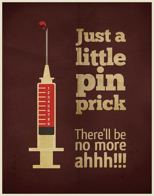 """""""Comfortably Numb"""" by Pink Floyd. --- And for much too long of a Time, so it was for Me....."""