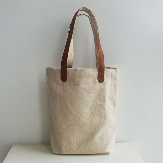 The 25  best Canvas tote bags wholesale ideas on Pinterest