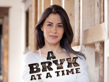 A Bryk at a Time Danielle Bryk Makeup & Hair: Jasmine Duffey