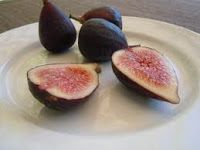 FIGS ( FICUS CARICA): HEALTH BENEFITS OF FIGS USES AND HISTORY