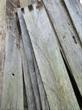 We Buy Reclaimed Lumber from Reclaimed By Neusse thumbnail