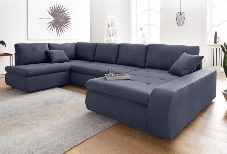 die besten 25 blaue sofas ideen auf pinterest sofa marineblau sofas und wohnzimmer. Black Bedroom Furniture Sets. Home Design Ideas