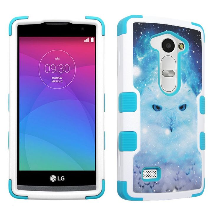 LG Phone Unlocking Services For LG MS345 Leon 4G | Best Prices  Unlock your LG MS345 Leon 4G at affordable cost. No warranty damage and its 100% secure. Receive IMEI Unlock Code by Email.  http://www.unlockphone.com/lg/ms345-leon-4g