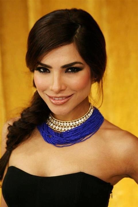 NBL Alejandra Espinoza... | girl crushess. | Pinterest ...