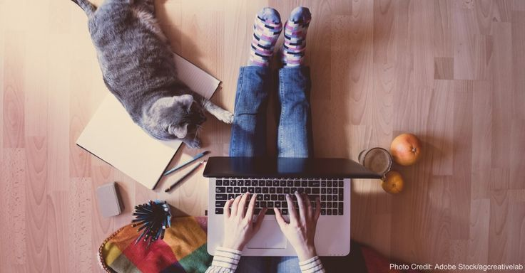 It can be difficult to navigate the hundreds upon hundreds of diabetes resources on the internet. To save you some time and energy, we've compiled this list of our five favorite diabetes blogs.
