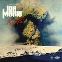 Listening to Cherry Red by Ida Maria via Stereomood