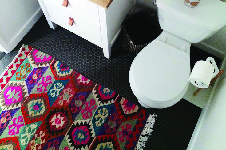 Perfect Bathroom Rugs Ikea Canada To