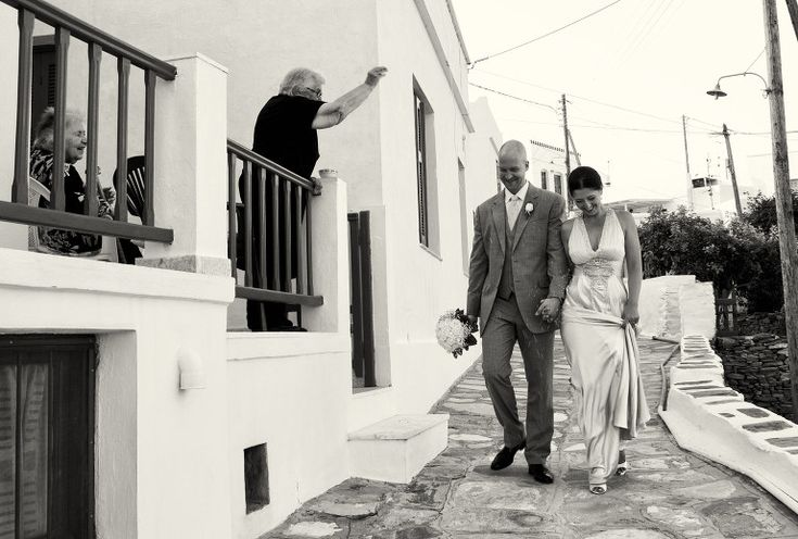 Wedding moments . #weddingphotography #storytellingphotography