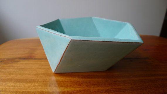 667 Best Images About Ceramics On Pinterest