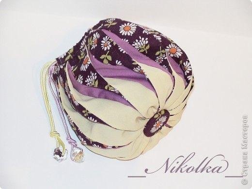 Омияге - это традиционный японский сувенир, в котором лежат какие-нибудь сладости, будь-то конфеты, печение или еще что-то... фото 1