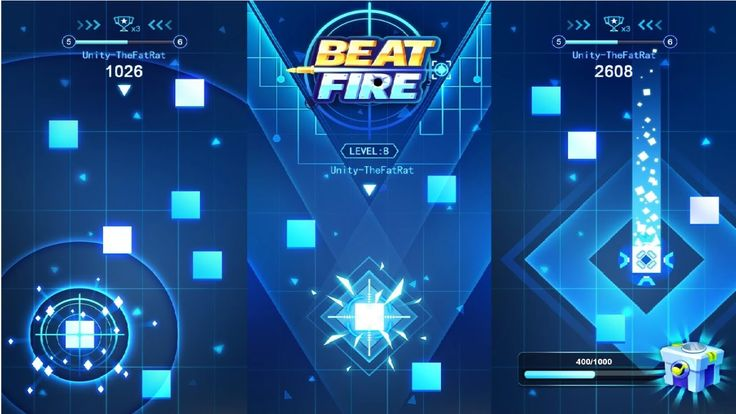 Download Beat Fire Mod Apk 1.1.10 (Unlimited coins) for