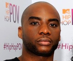 Charlamagne Tha God Talks New TV Show With Jasmine Brand. Check out the interview here: http://realentertainmentnews.com/charlamagne-tha-god-talks-new-tv-show-with-jasmine-brand/