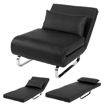 Single Sofa Bed 163 399 Http Dwell Co Uk 110203 Stylus