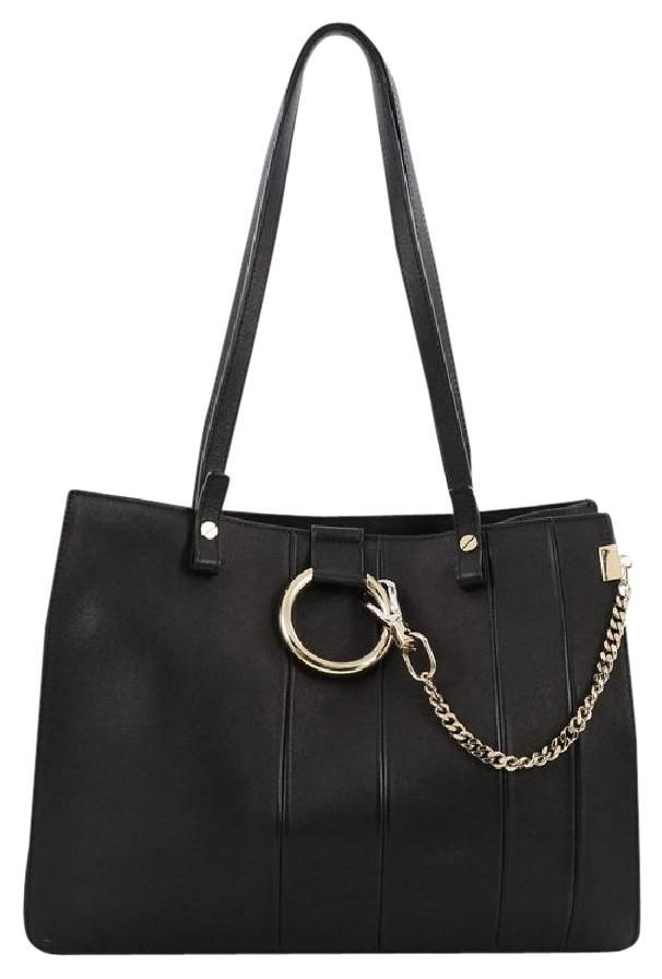 VIDA Statement Bag - Kosmos by VIDA rRJl654aB