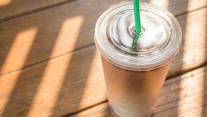 Hogyan kell  – Jeges Kávét készíteni?