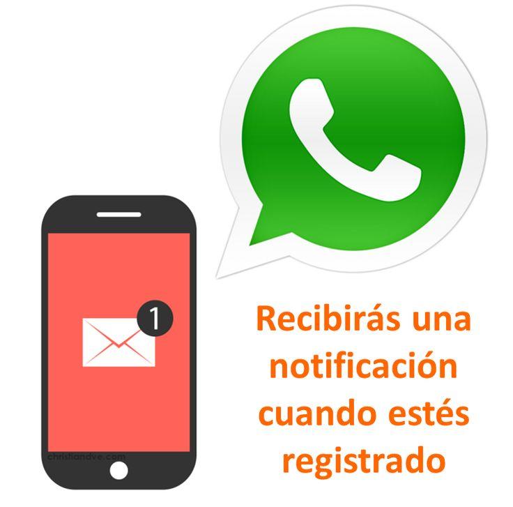 Registrate terecomiendo  www.terecomiendo.co