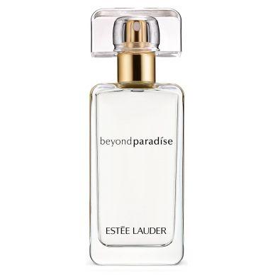 Estee Lauder Beyond Paradise woda perfumowana dla kobiet http://www.perfumesco.pl/estee-lauder-beyond-paradise-(w)-edp-50ml-p-68415.html