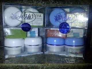 Arliva BUKAN SEMBARANG RACIKAN, krn Sblm diproduksi massal, dilakukan pengujian Aman tidaknya utk Jangka Panjang, dan SANGAT COCOK utk JENIS KULIT ORANG ASIA yg beriklim Tropis kunjungi kami di http://raykosmetik.blogspot.com/2014/11/produk-kosmetik-adha-dan-kosmetik-adha.html