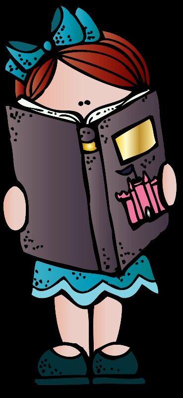 Girl - book