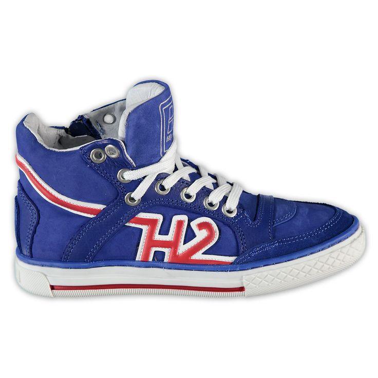 Hip kids boys sneaker