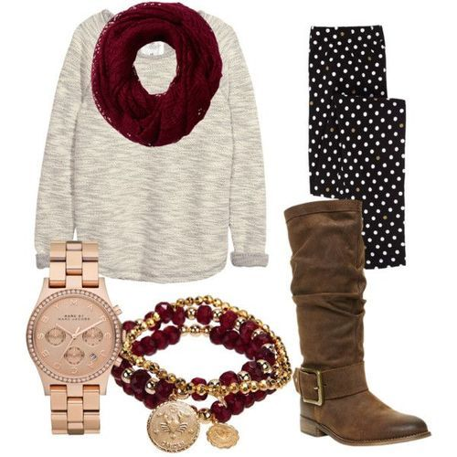 valentines day outfit 12 months