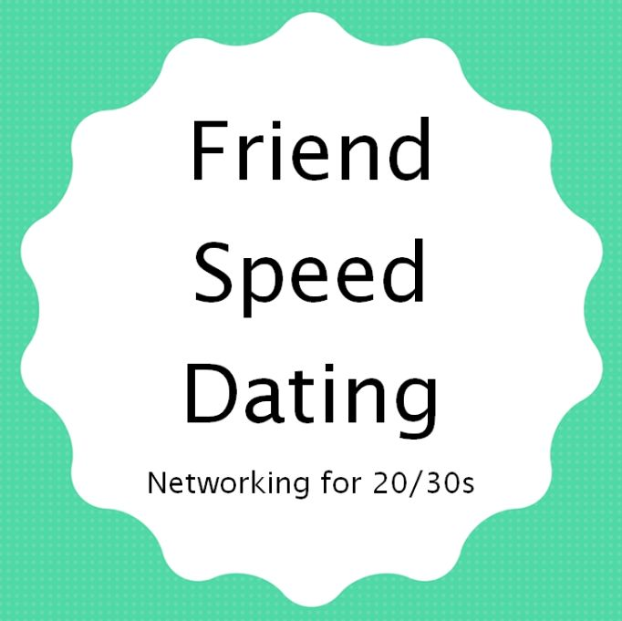 20 questions for speed dating Collection of get to know you questions they may be used in dating, team building and party games.