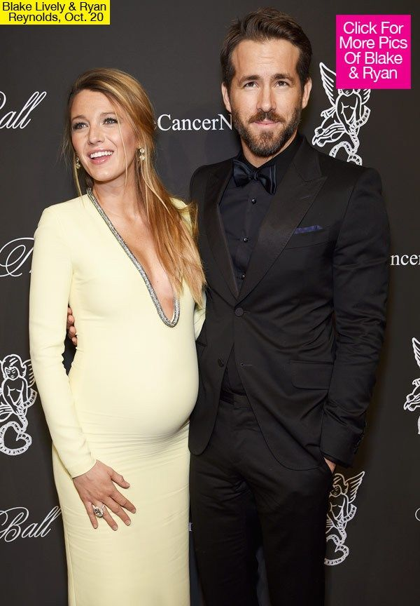 blake lively daughter - Google Search
