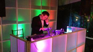 dj para bodas, renta de dj para tu boda, audio para bodas, sonido para bodas, luz y sonido para bodas, dj para fiestas, equipo de luz y sonido, renta de, renta de dj para fiestas