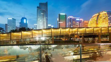 #G20YEA : 400 entrepreneurs iront à Pékin pour le G20 des entrepreneurs. Qui pour représenter la France ?