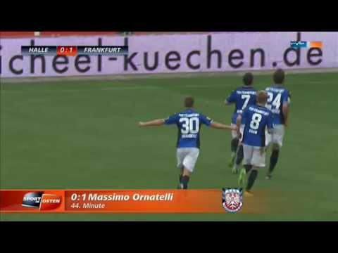 Hallescher FC vs FSV Frankfurt - http://www.footballreplay.net/football/2016/09/17/hallescher-fc-vs-fsv-frankfurt-2/