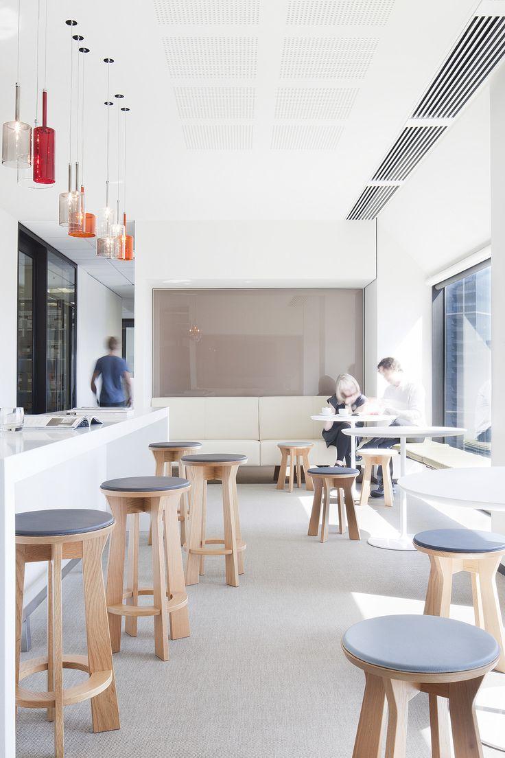 653 best commercial office design images on pinterest office