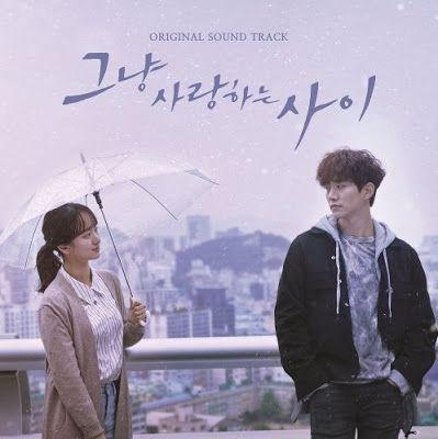 OST Drama Korea Just Between Lovers [Lengkap]