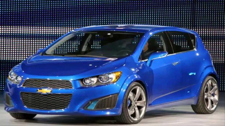 #Autopro #Chevrolet #Aveo #Car 2015 Model in #Canada