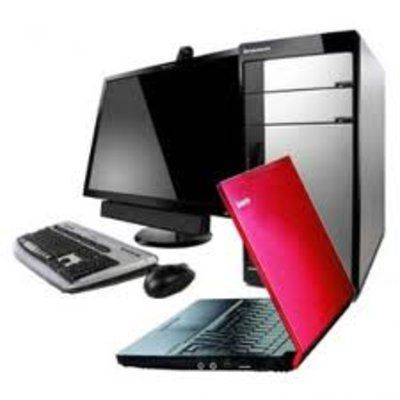 One call away from top quality technical service!Call Itsupportdesk for an effective and affordable technical support by Desktop and Laptop Support expert.We provide the solution for common technical problem like Laptop not working ,PC not working,online Computer help,Desktop Help New Jersey,laptop Help New Jersey etc.