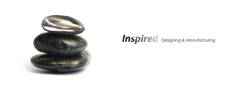 inspired designing and creative manufacturing by fermos