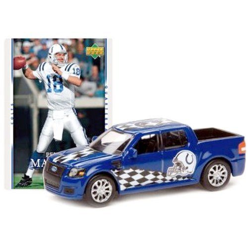 Nfl Toy Trucks : Best images about toys games vehicles remote