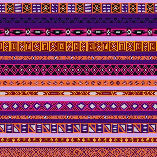 Tribal Iphone Wallpaper: 6296 Best Images About Art {Pattern & Texture} On