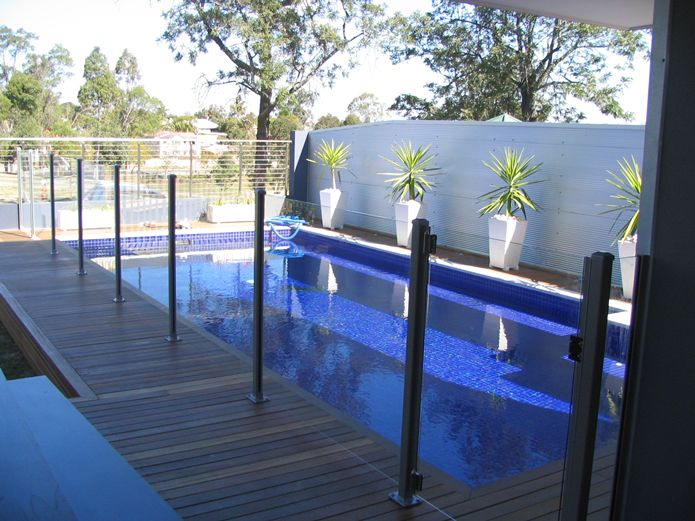 Semi-Frameless-pool-fencing-sutherland-shire