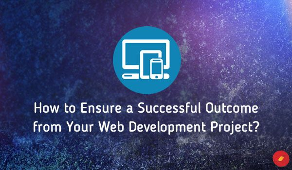 While you choose an outsourcing website development agency to launch a project, cooperation between your company and the hired agency is the key to a better and successful outcome. #websitedevelopmentagency #WebsiteOntwikkelingSpecialist #OutsourcingWordpressOntwikkeling