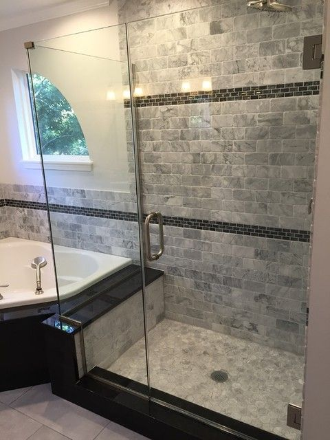 bathroom wall tile birmingham grey tumb 75x15cm httpswww - Simple Bathrooms Birmingham Phone Number