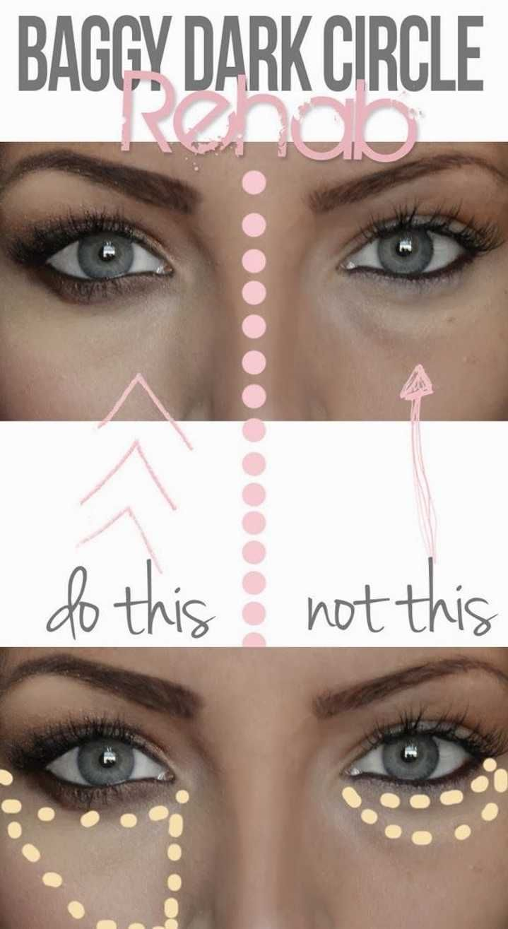 Swelling under nose piercing   best beauty images on Pinterest  Beauty tips Beauty tricks and
