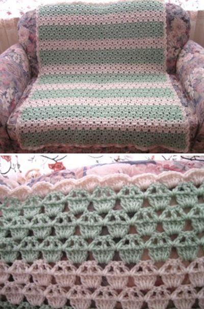 270 Best Crochet Images On Pinterest Crochet Ideas Hand Crafts