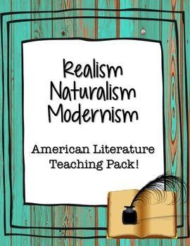 essay modernism design