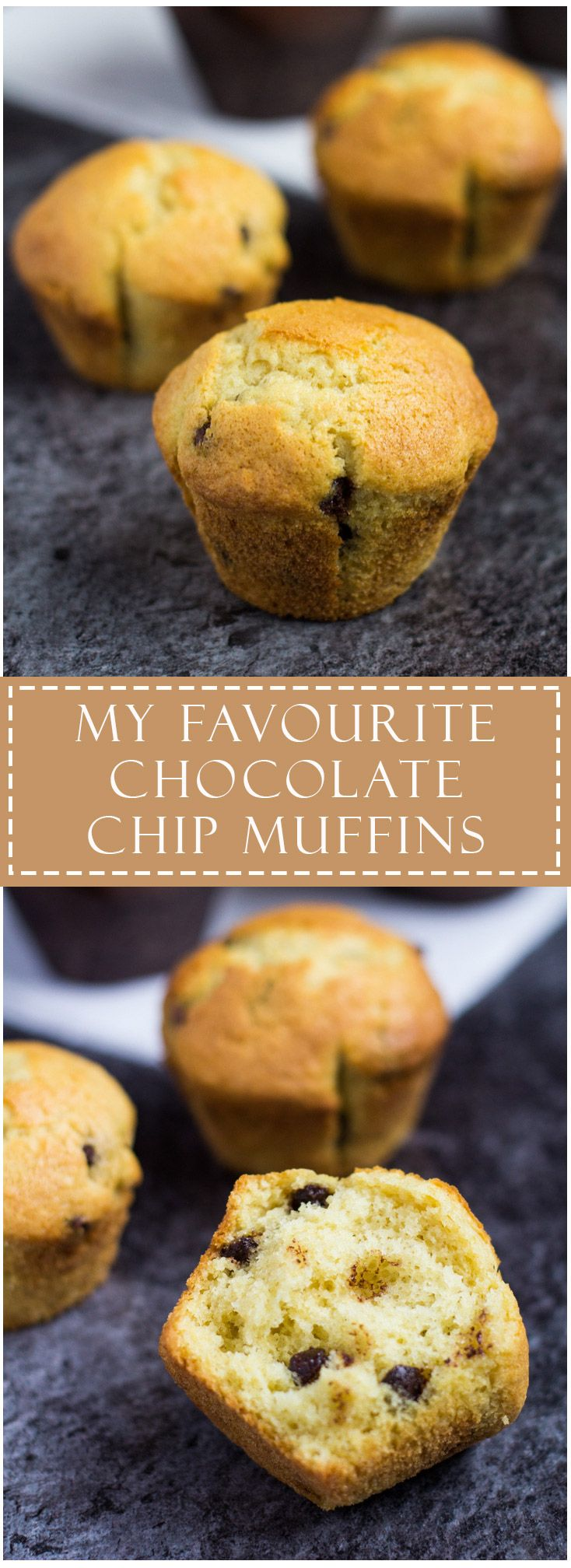The 25+ best Chocolate chip starfish ideas on Pinterest   Easy ...
