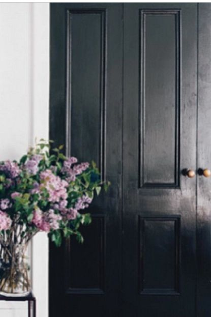 1000 Images About Bifold Doors On Pinterest